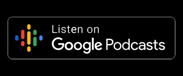 Escuchar-en-Google Podcast Podcast Emprendedores Senior