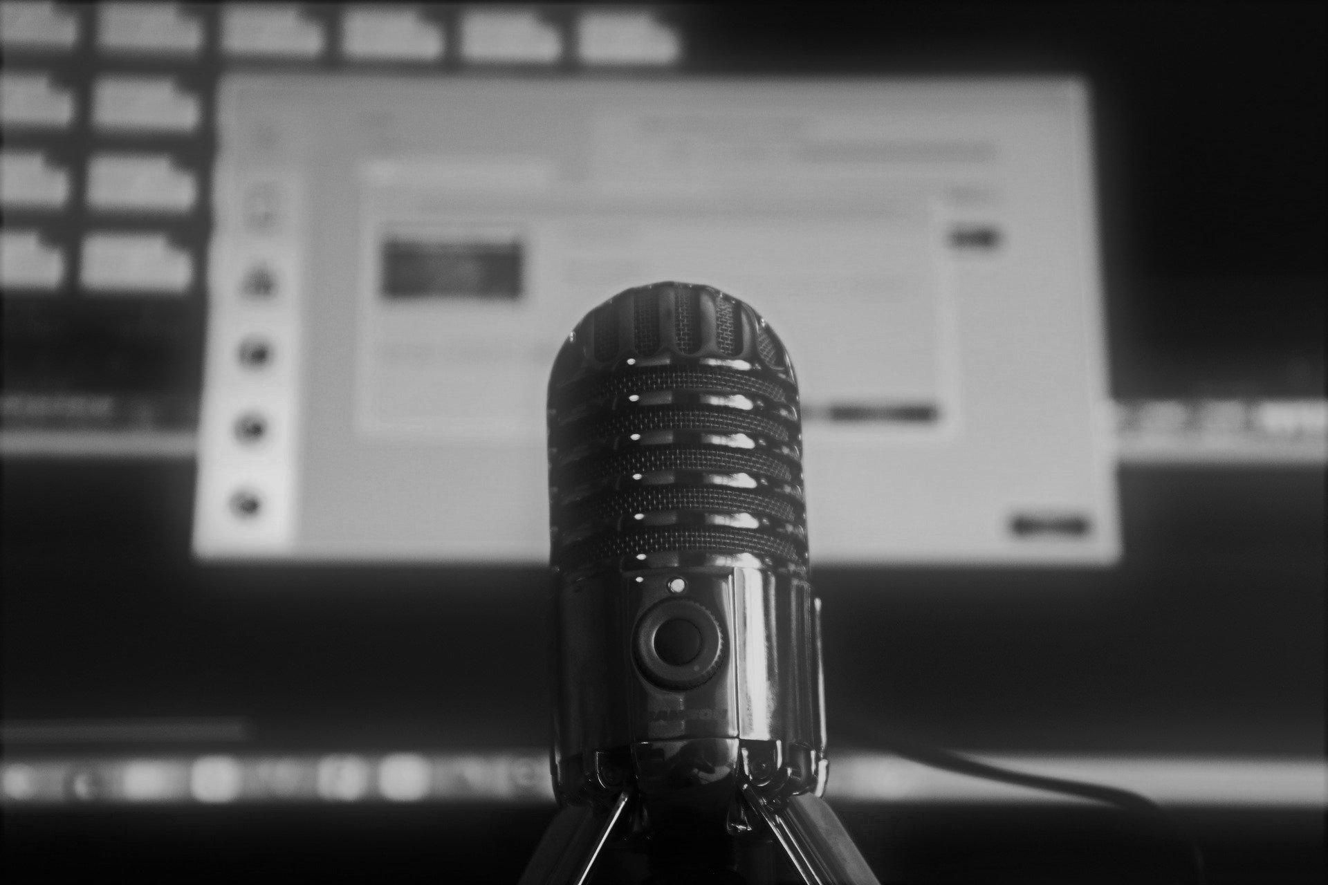 podcast emprendedores senior